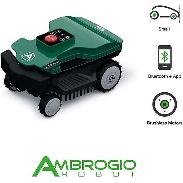 Ambrogio-L15-Deluxe
