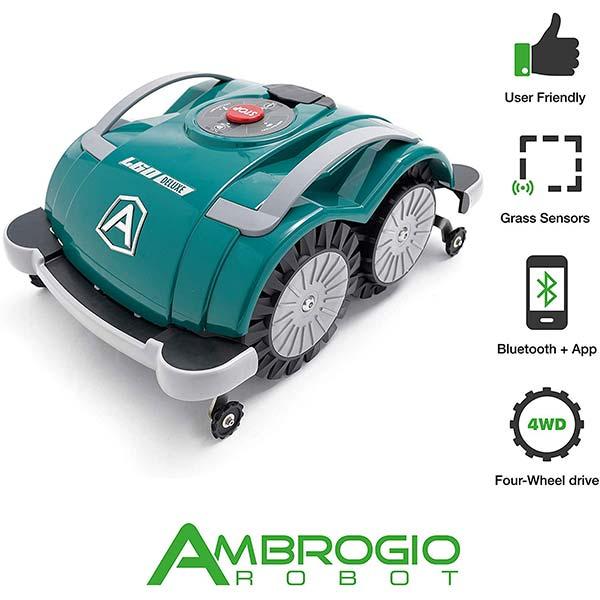 Ambrogio-L60Deluxe