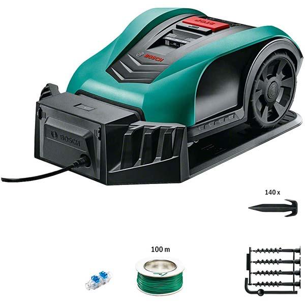 Bosch-Indego-350