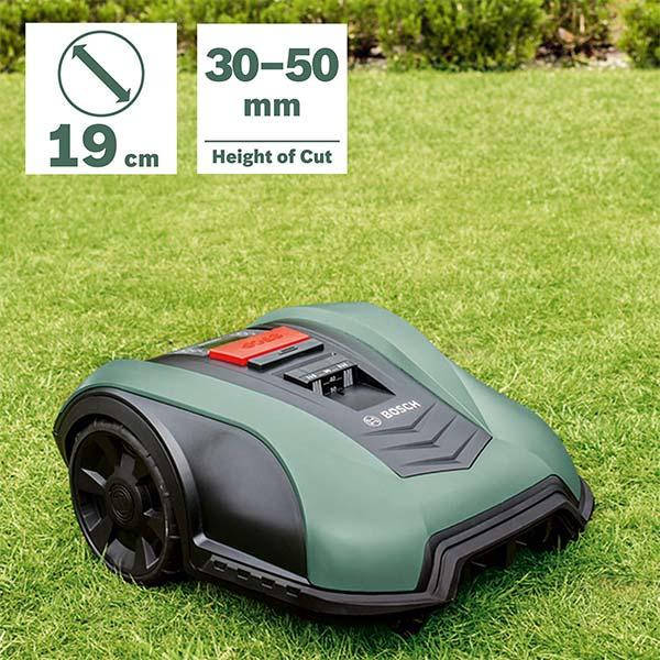 Bosch-Indego-S+-350-2