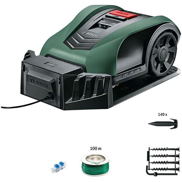 Bosch-Indego-S+-350