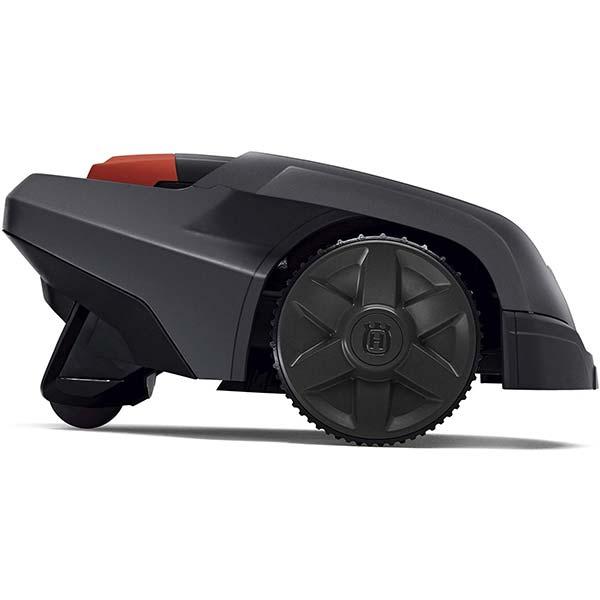 Husqvarna-Automower-105-2