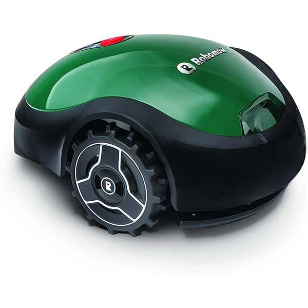 Robomow-RX12U