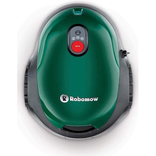 Robomow-RX50U-2