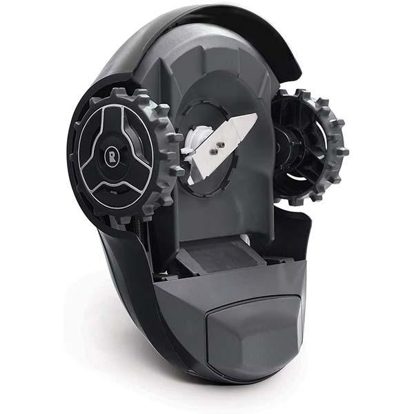 Robomow-RX50U-3