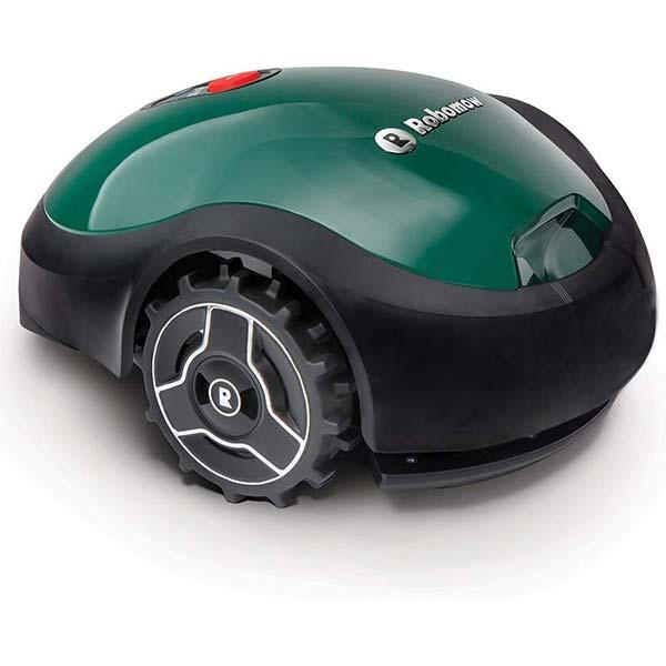 Robomow-RX50U